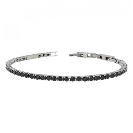 Cadou Style Diamonds Stilou Ungaro Carrare + Cadou Bratara Tennis Black [2]