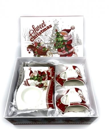 Cadou Sweet Christmas Mornings2