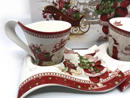 Cadou Sweet Christmas Mornings1