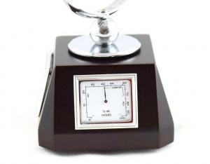 Cadou White Globe Desk & Pix Cerruti 1881 Personalizabil4