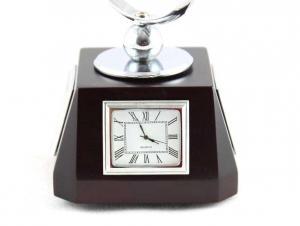 Cadou White Globe Desk & Pix Cerruti 1881 Personalizabil6