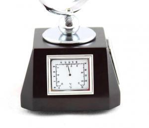 Cadou White Globe Desk & Pix Cerruti 1881 Personalizabil5