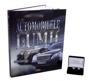 Cadou Automobilele Lumii0