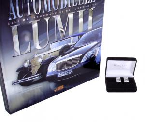 Cadou Automobilele Lumii3