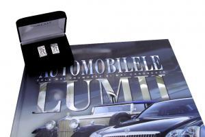 Cadou Automobilele Lumii6