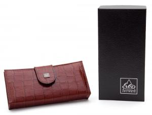 Cadou Brown Lady Accessories by Erbe - Made in Germany2