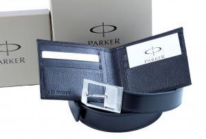 Cadou Elegant Parker1