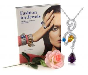 Cadou Passion for Jewelry0