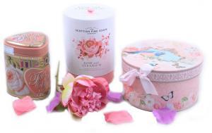 Cadou Rose Aroma1