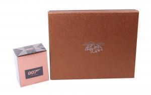 Cadou Set Parfum 007 Girl & Accesorii4