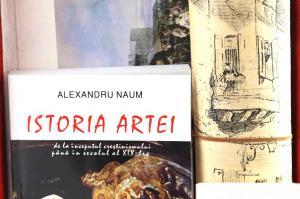Set Cadou Istoria Artei2