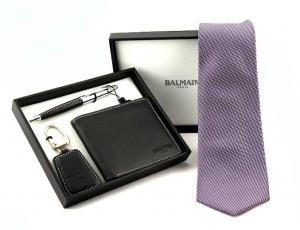 Cadou Balmain Office2
