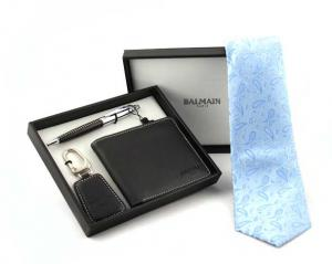 Cadou Balmain Office1