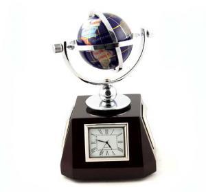 Cadou Spinning Globe si Butoni Spinning Around1