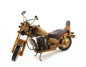 Cadou Jack's Motor3