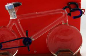 Passion for Bicycle [1]