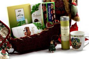 Family Gift for Christmas2