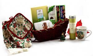 Family Gift for Christmas1