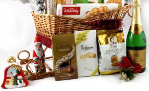 Impressive Christmas Gifts2