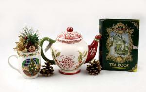 Cadou Ceai Merry Christmas0