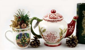 Cadou Ceai Merry Christmas2
