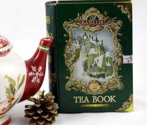 Cadou Ceai Merry Christmas1