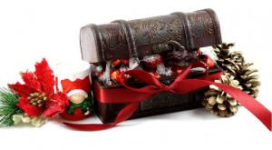 Cufărul cu Ciocolată de Crăciun1