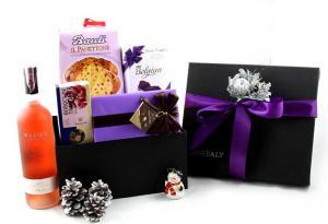 Unique Christmas Gift Box [0]