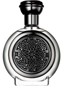 Ardent Boadicea the Victorious 50ml0