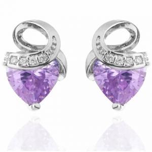 Cercei Borealy Purple Amour0