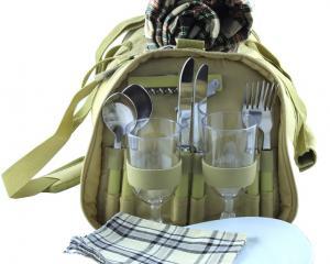 Geanta picnic termoizolanta BIG1
