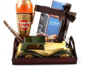 Havana Premium Cigar Gift1