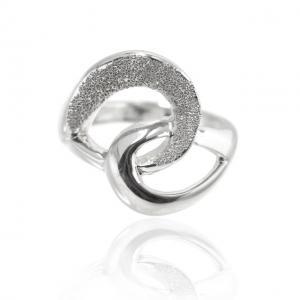 Inel Borealy Argint 925 Art Marimea 80