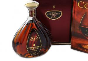 The Seductive Saga of Cognac Courvoisier XO Imperial1