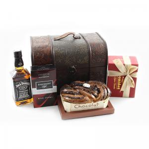 Ambassador Premium Gift Set0