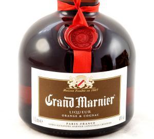 Cadou Grand Marnier & Chocolate1