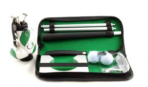 Golf Birou Executive0