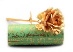 Laduree Gold Rose0