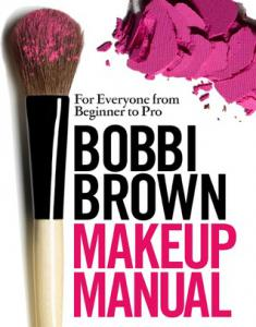 Machiajul pentru toti, de la incepator la profesionist de Bobbi Brown0