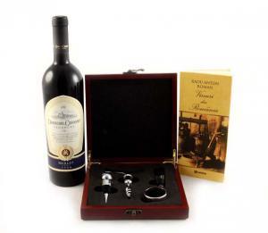 Vinuri din Romania - Domeniul Coroanei0