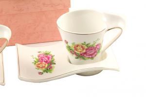 Cadou Magic Tea2