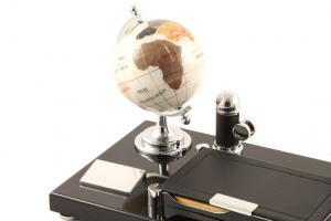 Business Desk Corporate Style3