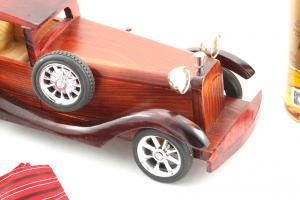 Gentlemen's Bugatti Royale3