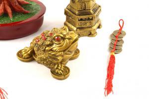 Decoraţiuni Feng Shui1