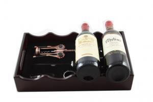 Cadou Tray Wine1