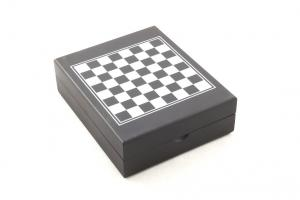 Passion for Wine & Chess [6]