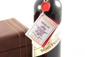 Easter Luxury Wine Box2