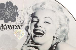 Marylin Monroe Golden Dream Gift Set3