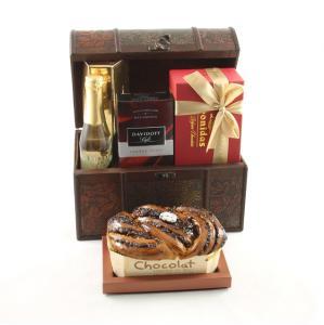 Royal Exquisite Golden Gift Set [3]