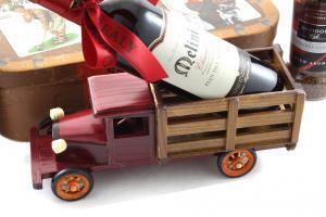 Chianti Travelers Gift Set1
